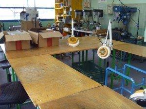 Atelier mécanique p1030549-300x225