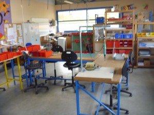 recyclage- montage- conditionnement p10305511-300x225