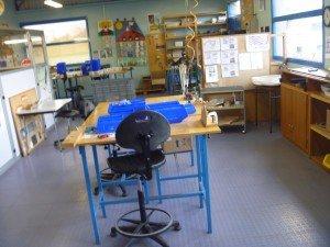atelier  montage   p1030555-300x225