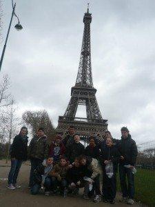 paris-225x300